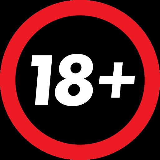 18 + Ürünler