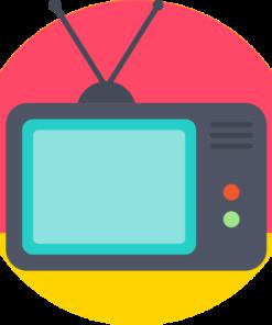 Tv Ürünleri