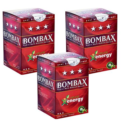 Bombax Kilo Aldırıcı