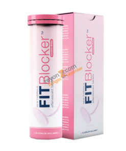 Fit Blocker