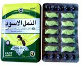 Karınca Yaprak Geciktiricili 10lu