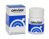 Orviax 30lu Tablet Serleştirici Kaldırıcı