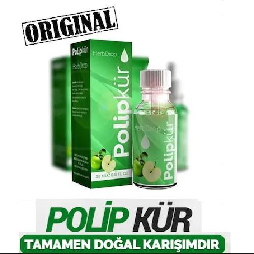 Polip Kürü